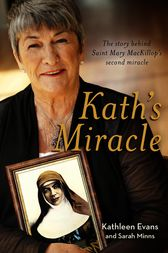 Kath's Miracle by Kathleen Evans
