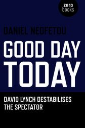 Good Day Today by Daniel Neofetou