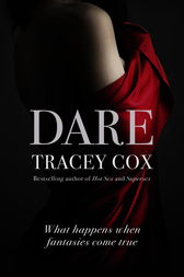 Dare by Tracey Cox