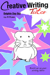 Dolphin Day Out by Sally Jones