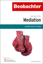 Mediation by Esther Haas
