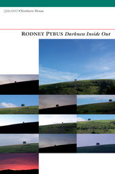 Darkness Inside Out by Rodney Pybus