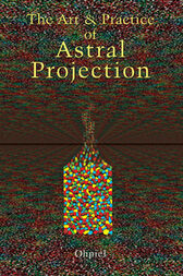 astral projection sex We look at the most common questions associated with astral projection or astral  travel.