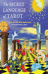 The Secret Language of Tarot