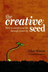 The Creative SEED by Lilian Wissink