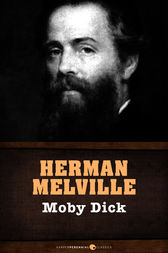 symbolism and foreshadowing in herman melvilles moby dick essay View and download moby dick essays examples critical essays on herman melville's moby dick foreshadowing in moby dick in view full essay.