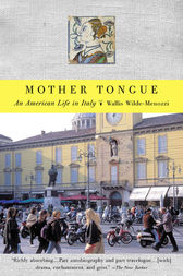 Mother Tongue by Wallis Wilde-Menozzi