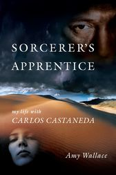 Sorcerer's Apprentice by Amy Wallace