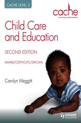 level 2 childrens care and education Browse professional child care courses and improve undertaking the level 2 children and young to work in child care and education or help with the.