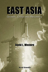 East Asia by David L. Western