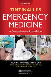 Pdf for emergency imaging physician diagnostic the
