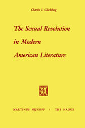 a history of the revolution of sexual freedom and the views on premarital sex Is a movement that focus on woman being able to meet their sexual needs and having the same sexual freedom sexual revolution, sex premarital sex.