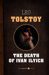 """gerasim in the death of ivan """"the death of ivan ilych"""" is a novella written by leo tolstoy and published in 1886 the novella is considered one of his masterpieces and was written shortly after his religious conversion in the 1870's."""