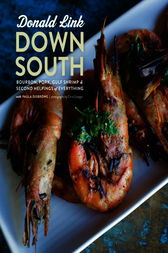 Down South by Donald Link