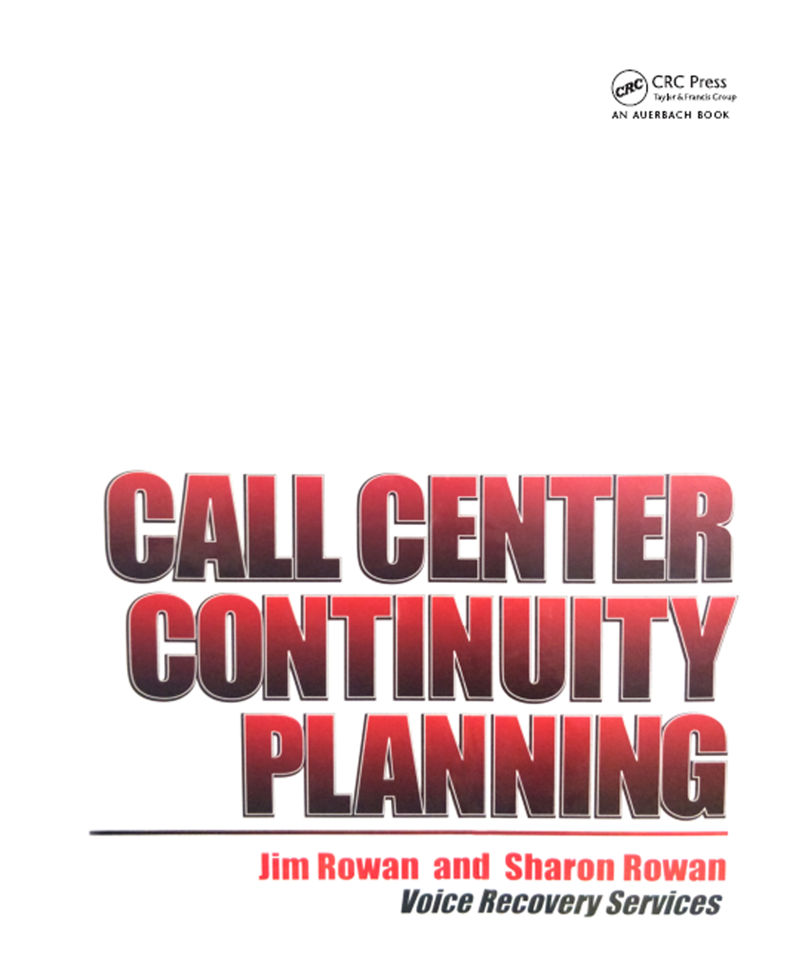 Call Center Continuity Planning - a071d5b1aa9fc40 , Call-Center-Continuity-Planning-13679530 , Call Center Continuity Planning , Array , 13679530 , COMPUTERS , 1446226