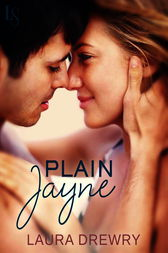 Plain Jayne by Laura Drewry