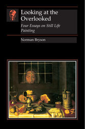 looking at the overlooked norman bryson free pdf