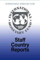 Norway: Staff Report for the 2009 Article IV Consultation by International Monetary Fund