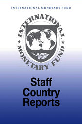 Republic of Moldova: 2010 Article IV Consultation and Staff Report for the 2010 Article IV Consultation, First Reviews Under the Extended Arrangement and Under the Three-Year Arrangement Under the Extended Credit Facility, and Request for Modification ... by International Monetary Fund