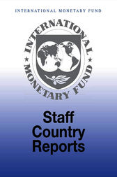 Cameroon: Poverty Reduction Strategy Paper - Joint Staff Advisory Note by International Monetary Fund