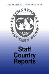 Germany: Technical Note on Crisis Management Arrangements by International Monetary Fund