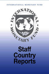 Montenegro: Staff Report for the 2012 Article IV Consultation by International Monetary Fund