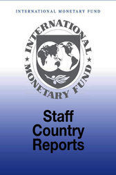 Spain: IAIS Insurance Core Principles: Detailed Assessment of Observance by International Monetary Fund