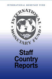 Spain: Oversight and Supervision of Financial Market Infrastructures Technical Note by International Monetary Fund