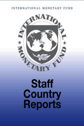 Bolivia: Staff Report for the 2012 Article IV Consultation by International Monetary Fund