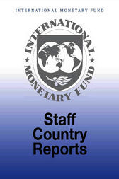 Luxembourg: Staff Report for the 2012 Article IV Consultation by International Monetary Fund