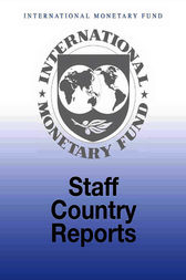Republic of Poland: Staff Report for the 2012 Article IV Consultation by International Monetary Fund