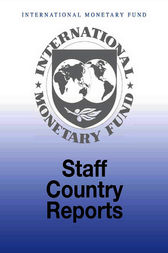 Czech Republic: Technical Note on Selected Issues on the Credit Union Sector by International Monetary Fund