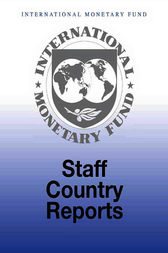 Djibouti: Fifth Review Under the Extended Credit Facility Arrangement, Request for Augmentation of Access and Rephasing, Request for Waivers of Nonobservance of Performance Criteria by International Monetary Fund