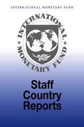 Malawi:  2012 Article IV Consultation and Request for a New Arrangement Under the Extended Credit Facility - Staff Report; Staff Supplements; Public Information Notice and Press Release on the Executive Board Discussion; and Statement by the Executive... by International Monetary Fund