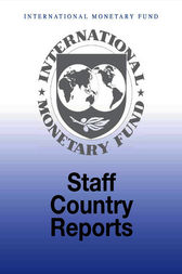 Cameroon: Staff Report for the 2012 Article IV Consultation by International Monetary Fund