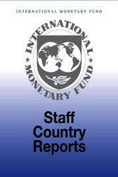 Republic of Congo: Joint Staff Advisory Note on the Poverty Reduction Strategy Paper by International Monetary Fund