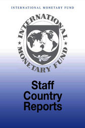 Indonesia: Staff Report for the 2012 Article IV Consultation by International Monetary Fund