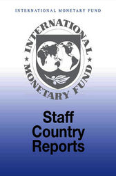 St. Kitts and Nevis—Third Review Under the Stand-By Arrangement,  Financing Assurances Review and Request for Waivers of Applicability—Staff Report and Press Release on the Executive Board Discussion by International Monetary Fund. Western Hemisphere Dept.