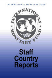 Romania: Selected Issues Paper by International Monetary Fund. European Dept.