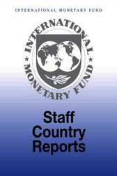 Mexico: Selected Issues by International Monetary Fund. Western Hemisphere Dept.