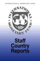 Benin: 2012 Article IV Consultation and Fourth Review Under the Extended Credit Facility Arrangement—Staff Report; Staff Supplements; Public Information Notice and Press Release on the Executive Board Discussion; and Statement by the Executive Director... by International Monetary Fund. African Dept.