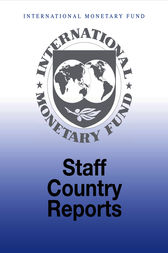 Tunisia: 2007 Article IV Consultation - Staff Report; Public Information Notice on the Executive Board Discussion; and Statement by the Executive Director for Tunisia by International Monetary Fund