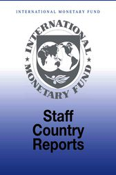 Sri Lanka: Selected Issues by International Monetary Fund