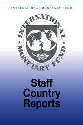 Lebanon: 2007 Article IV Consultation - Staff Report; Staff Statement; Public Information Notice on the Executive Board Discussion; and Statement by the Executive Director for Lebanon by International Monetary Fund