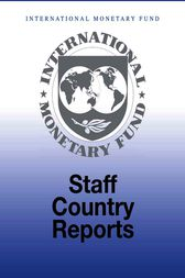 Central African Republic: 2007 Article IV Consultation, First Review Under the Three-Year Arrangement Under the Poverty Reduction and Growth Facility, Request for Waiver of Nonobservance and Modification of Performance Criteria, and Financing Assurance... by International Monetary Fund