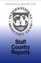 Botswana: 2007 Article IV Consultation-Staff Report; Public Information Notice on the Executive Board Discussion; and Statement by the Executive Director for Botswana by International Monetary Fund