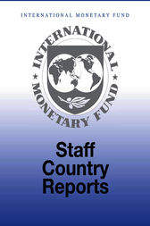 Switzerland: 2008 Article IV Consultation - Staff Report; Public Information Notice on the Executive Board Discussion; and Statement by the Executive Director for Switzerland by International Monetary Fund