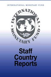 South Africa: 2008 Article IV Consultation - Staff Report; Staff Statement; Public Information Notice on the Executive Board Discussions; and Statement by the Executive Director for South Africa by International Monetary Fund