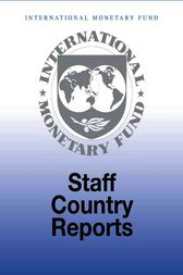 Canada: 2007Article IV Consultation - Staff Report; and Public Information Notice on the Executive Board Discussion by International Monetary Fund