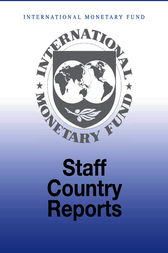 Uruguay: Ex Post Evaluation of Exceptional Access Under the 2005 Stand-By Arrangement by International Monetary Fund